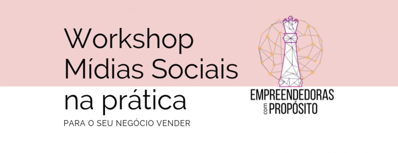 Cópia de Workshop MDP(2)